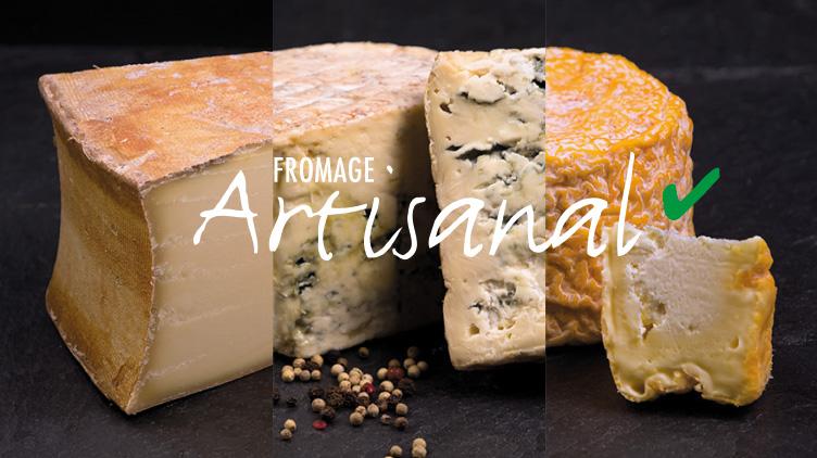 Fromage-Artisanal_Bild_02