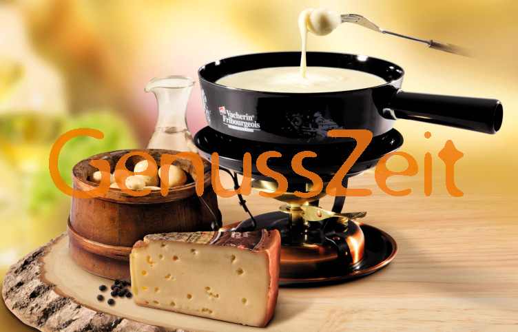 GenussZeit-02