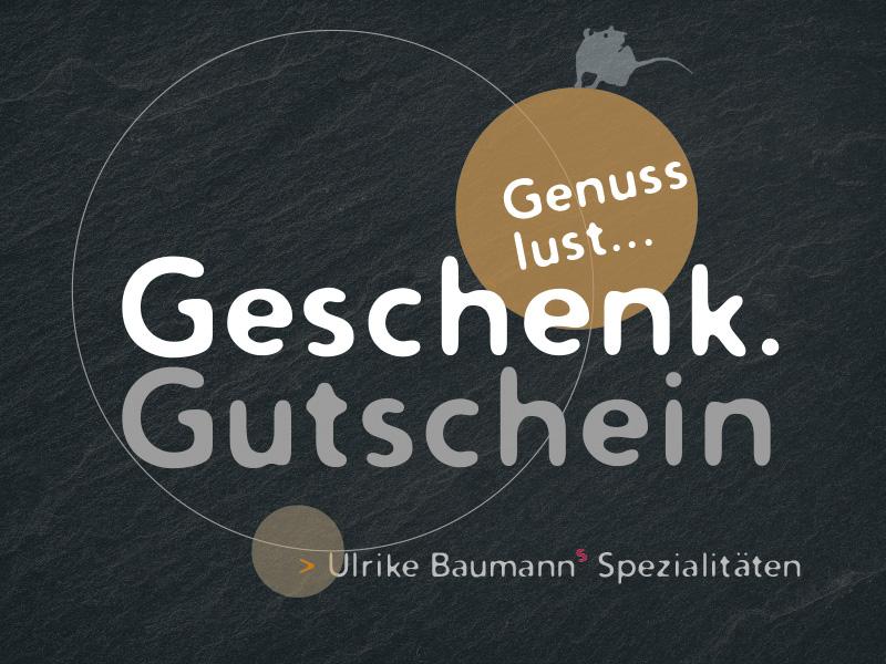 GeschenkGutschein_web