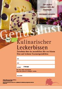 Kaeseabo_Gutschein_Formular