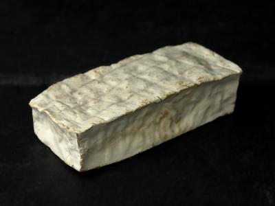Bentheimer Camembert