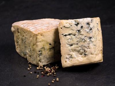Bleu d'Auvergne AOP