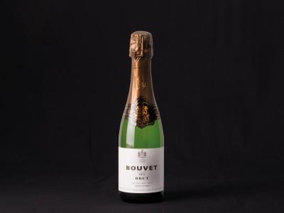 Bouvet 1851 Brut