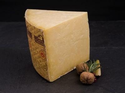 Cantal Vieux AOP