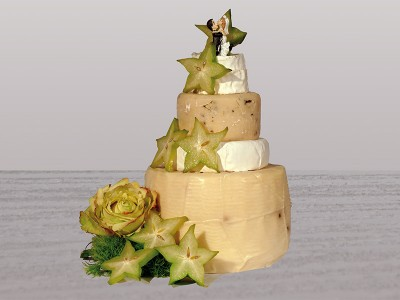 Cheese Wedding 04