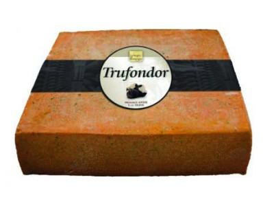 Raclette Trufondor