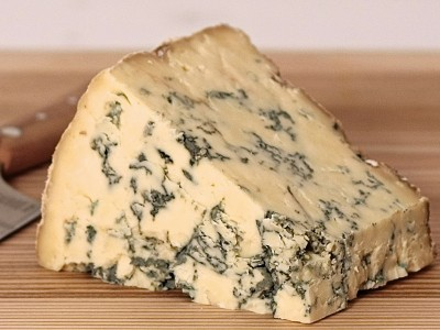 Stilton Blue Original